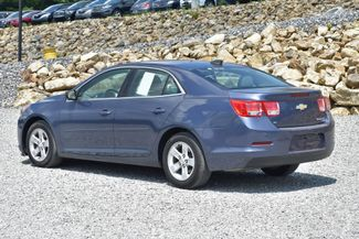2015 Chevrolet Malibu LS Naugatuck, Connecticut 2