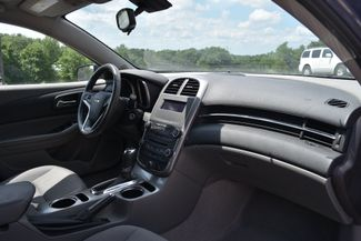 2015 Chevrolet Malibu LS Naugatuck, Connecticut 9