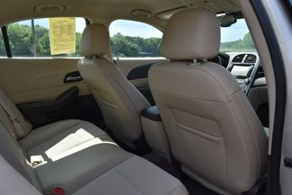 2015 Chevrolet Malibu LT Naugatuck, Connecticut 3
