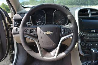 2015 Chevrolet Malibu LT Naugatuck, Connecticut 8