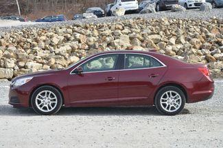 2015 Chevrolet Malibu LT Naugatuck, Connecticut 1
