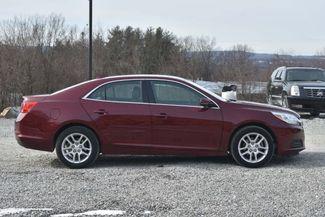 2015 Chevrolet Malibu LT Naugatuck, Connecticut 5