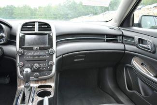 2015 Chevrolet Malibu LT Naugatuck, Connecticut 10