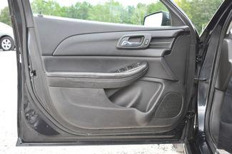 2015 Chevrolet Malibu LT Naugatuck, Connecticut 18