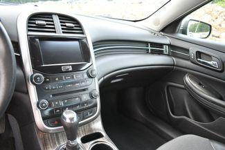 2015 Chevrolet Malibu LT Naugatuck, Connecticut 21
