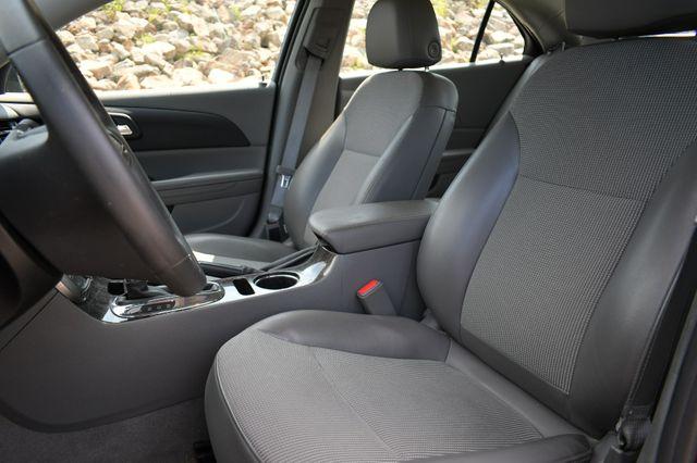 2015 Chevrolet Malibu LT Naugatuck, Connecticut 20