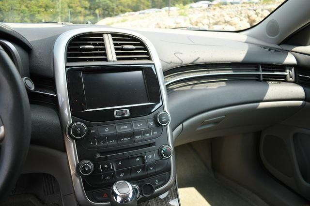 2015 Chevrolet Malibu LT Naugatuck, Connecticut 22