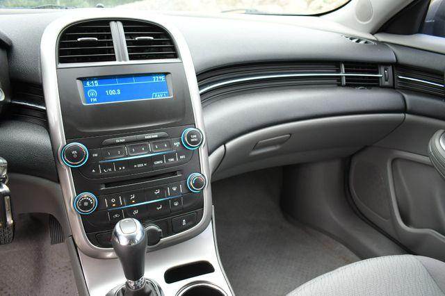 2015 Chevrolet Malibu LS Naugatuck, Connecticut 19