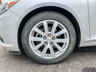 2015 Chevrolet Malibu 2LT Osseo, Minnesota 38