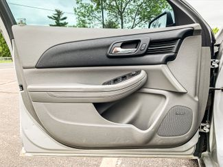 2015 Chevrolet Malibu 2LT Osseo, Minnesota 12