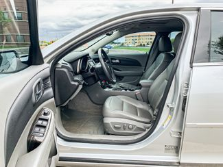 2015 Chevrolet Malibu 2LT Osseo, Minnesota 10