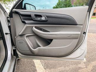 2015 Chevrolet Malibu 2LT Osseo, Minnesota 13