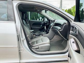 2015 Chevrolet Malibu 2LT Osseo, Minnesota 11
