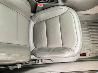 2015 Chevrolet Malibu 2LT Osseo, Minnesota 19