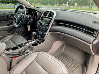 2015 Chevrolet Malibu 2LT Osseo, Minnesota 17