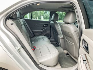 2015 Chevrolet Malibu 2LT Osseo, Minnesota 21