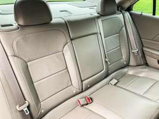 2015 Chevrolet Malibu 2LT Osseo, Minnesota 29