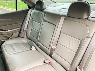 2015 Chevrolet Malibu 2LT Osseo, Minnesota 28