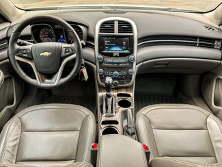 2015 Chevrolet Malibu 2LT Osseo, Minnesota 30
