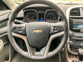 2015 Chevrolet Malibu 2LT Osseo, Minnesota 32