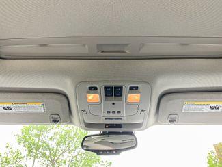 2015 Chevrolet Malibu 2LT Osseo, Minnesota 34