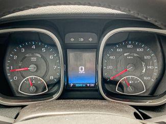 2015 Chevrolet Malibu 2LT Osseo, Minnesota 33