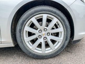 2015 Chevrolet Malibu 2LT Osseo, Minnesota 35