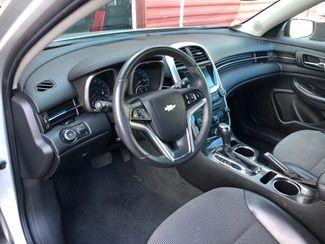 2015 Chevrolet Malibu LT2 Osseo, Minnesota 8