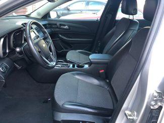 2015 Chevrolet Malibu LT2 Osseo, Minnesota 10