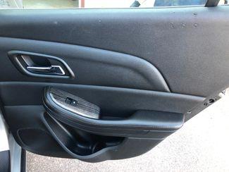 2015 Chevrolet Malibu LT2 Osseo, Minnesota 15