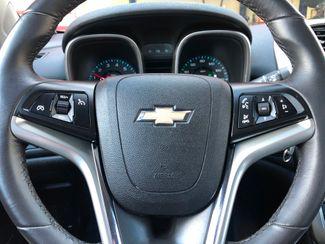 2015 Chevrolet Malibu LT2 Osseo, Minnesota 20