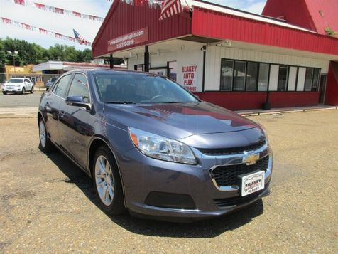 2015 Chevrolet Malibu @price | Bossier City, LA | Blakey Auto Plex in Shreveport, Louisiana