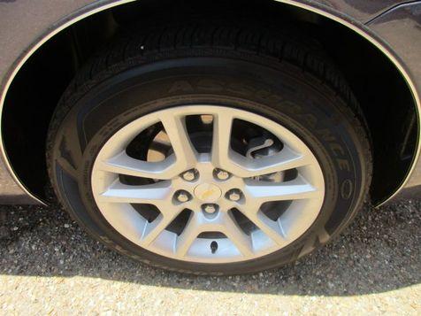 2015 Chevrolet Malibu @price | Bossier City, LA | Blakey Auto Plex in Shreveport, Louisiana