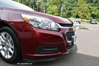 2015 Chevrolet Malibu LT Waterbury, Connecticut 10