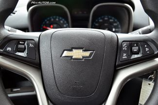 2015 Chevrolet Malibu LT Waterbury, Connecticut 25