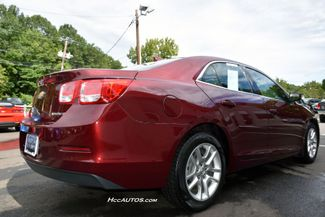 2015 Chevrolet Malibu LT Waterbury, Connecticut 6