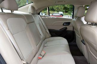 2015 Chevrolet Malibu LT Waterbury, Connecticut 17