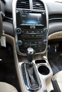 2015 Chevrolet Malibu LT Waterbury, Connecticut 27