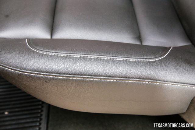 2015 Chevrolet Silverado 1500 LT 4X4 Rally Edition in Addison Texas, 75001