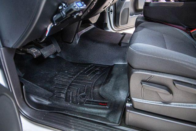 2015 Chevrolet Silverado 1500 LT in Addison, Texas 75001