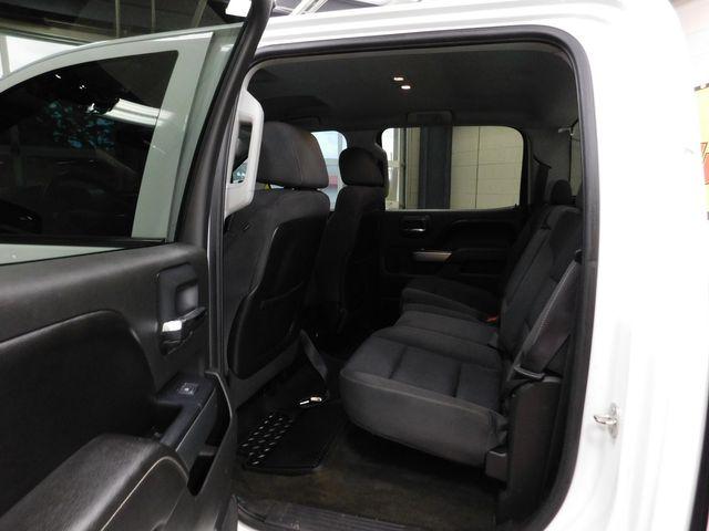 2015 Chevrolet Silverado 1500 LT in Airport Motor Mile ( Metro Knoxville ), TN 37777
