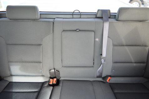 2015 Chevrolet Silverado 1500 LT Crewcab 4x4 in Alexandria, Minnesota