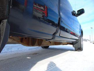 2015 Chevrolet Silverado 1500 LT Alexandria, Minnesota 7