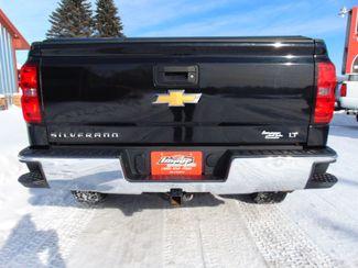 2015 Chevrolet Silverado 1500 LT Alexandria, Minnesota 38