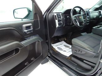 2015 Chevrolet Silverado 1500 LT Alexandria, Minnesota 15
