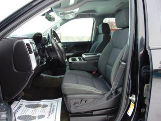 2015 Chevrolet Silverado 1500 LT Alexandria, Minnesota 8