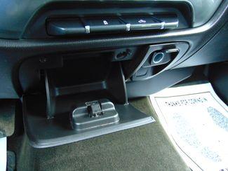 2015 Chevrolet Silverado 1500 LT Alexandria, Minnesota 22