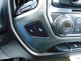 2015 Chevrolet Silverado 1500 LT Alexandria, Minnesota 13