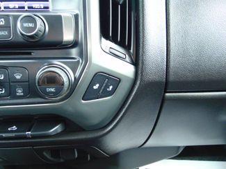 2015 Chevrolet Silverado 1500 LT Alexandria, Minnesota 24