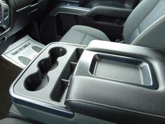 2015 Chevrolet Silverado 1500 LT Alexandria, Minnesota 25